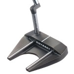 Odyssey MILLED COLLECTION SX #7 Putters