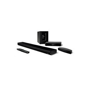 ◎◆ Bose SoundTouch 130 home theater system 【ホームシアター スピーカー】