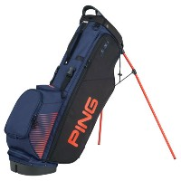 PING 2016 4 Series Carry Bags キャディバッグ 【ゴルフ バッグ>スタンドバッグ】