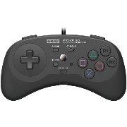 HORI ファイティングコマンダー for PlayStation 4 / PlayStation 3 / PC PS4044 [PS4044]