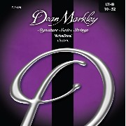 DeanMarkley エレキギター弦 2504