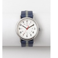 Sonny Label TIMEX WEEKENDER【アーバンリサーチ/URBAN RESEARCH】