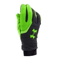 Under Armour Storm ColdGear Infrared Extreme Gloves アンダーアーマー メンズ ストーム コールドギア グローブ 手袋 取り寄...