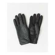 URBAN RESEARCH GLOVES イントレチャート アーバンリサーチ【送料無料】