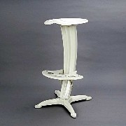 "ダルトン BAR STOOL ""Lotus"""