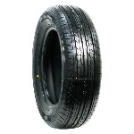 GOODYEAR GT-Eco Stage 185/55R16 83V