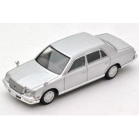 1/64scale トミカ リミテッド ヴィンテージ Tomica Limited Vintage トヨタ センチュリー Toyota Century