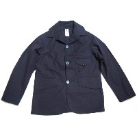 【期間限定30%OFF!】CORONA(コロナ)/#CJ001 VENTILE GAME JACKET/navy