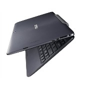 ASUS TransBook T100TAL ノートブック LTE モデル ( WIN8.1 BING-32B / 10.1inch touch / Z3735D / eMMC 32GB / 2GB...