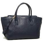 ラドリー バッグ RADLEY 63686 I WIMBLEDON SHOULDER BAG ショルダーバッグ NAVY lucky5days