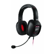 Creative Sound Blaster Tactic 3D Fury USB ゲーミングヘッドセット PS4 HS-T3D-FRU