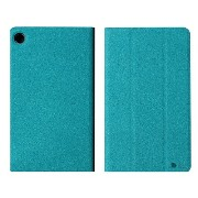 FNTE Nexus 7用ケース Brilliant Chic Collection Case Standard Pack for Nexus 7 (2013) Green グリーン BRCH-GN