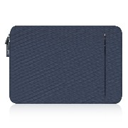 Incipio Surface Pro 3用スリーブケース ORD Sleeve for Surface Pro 3 - Blue ブルー MRSF-069-BLU