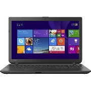 《英語版PC/English OS》 Toshiba Satellite 「C55-B5201」 Windows 8.1 【並行輸入品】