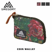 GREGORY グレゴリー コインケース COIN WALLET コインワレット 654931041 654940440 654950483 659374631 654980511...