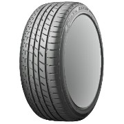 BRIDGESTONE Playz PX-RV 205/50R17 【205/50-17】 【新品Tire】