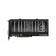 Gainward NVIDIA GeForce GTX 760 PHANTOM OC NE5X760H1042-1042P