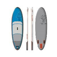 STARBOARD(スターボード) 2016 SUP CONVERSE ZEN