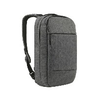 INCASE(インケース)/ City Compact Backpack GREY