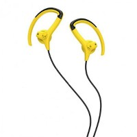 Skullcandy イヤホン Chops Bud YELLOW/BLACK J4CHGZ-411 [J4CHGZ411]