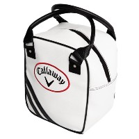 Callaway Practice Caddy【ゴルフ バッグ>その他のバッグ】