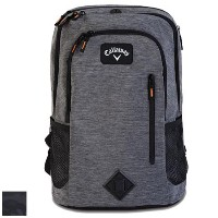 Callaway Clubhouse Backpack【ゴルフ バッグ>その他のバッグ】