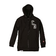 15-16 CANDYGRIND CGU TECH HOODIE/キャンディーグラインド パーカー/CANDY GRIND パーカー/CANDYGRIND パーカー/CANDYGRIND...