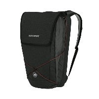 MAMMUT(マムート) Xeron Commuter 20L 0001(black) 2510-03211