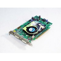 Foxconn GeForce 6600GT 256MB PCI Express x16 DVIx2/TV-out LR2A20【中古】【対象商品は5,000円以上のお買上げで送料無料】
