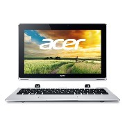 Acer 2in1 タブレット ノートパソコン Aspire Switch 11 SW5-171-F34D /11.6インチ
