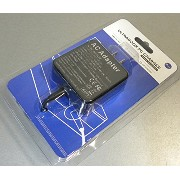 For ASUS UX21A,UX31A,UX32A■nw501