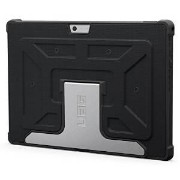 UAG-SFPRO3-BLK Urban Armor Gear Surface Pro3用フォリオケース【smtb-k】【ky】【KK9N0D18P】【0113_flash】