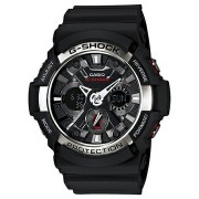 GA-200-1AJF カシオ 腕時計 【G-SHOCK】 BIG CASE【smtb-k】【ky】【KK9N0D18P】【0113_flash】