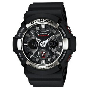 GA-200-1AJF カシオ 腕時計 【G-SHOCK】 BIG CASE【smtb-k】【ky】【KK9N0D18P】