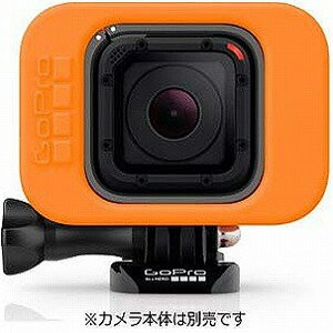 GOPRO フローティー/Floaty(HERO4 Session用) ARFLT‐001