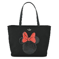 ケイトスペード KATE SPADE FOR MINNIE MOUSE FRANCIS トートバッグ PXRU6509 0006 001