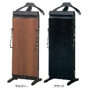 CORBYズボンプレッサー CORBY3300JC送料無料 ズボンプレッサー パンツプレッサー ズボンプレス機 ズボンプレス器 ...