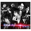エイベックス Kis-My-Ft2 / Gravity 【CD】 AVCD-83536 [AVCD83536]