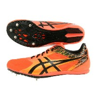 アシックス(ASICS) コスモレーサー MD(COSMORACER MD) TTP518.0690 (Men's、Lady's)