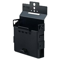 BUFFALO ポータブルHDD用テレビ背面取付キット OP-HDP-TVK2 [OPHDPTVK2]【KK9N0D18P】