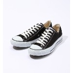 CONVERSE CANVAS ALL STAR OX スニーカー