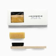 JASON MARKK SUEDE CLEANING KIT ジェイソン マーク スエード クリーニング キット ジェイソンマーク JASON MARKK スニーカー スウェード シューズ...