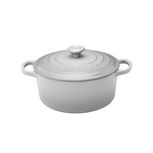 22cm(LE CREUSET/ル・クルーゼ シグニチャー・ココット・ロンド)