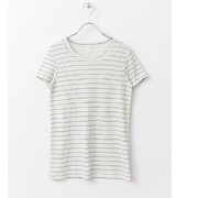 Sonny Label ALTERNATIVE IDEAL T-SHIRTS【アーバンリサーチ/URBAN RESEARCH】