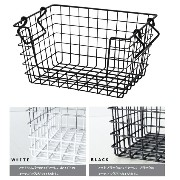 PANTRY BASKET シェルフ (S)ge-a099