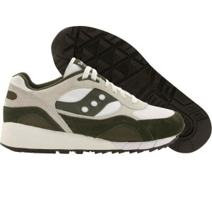 サッカニー Saucony シューズ・靴 スニーカー【Saucony Men Shadow 6000 - Elite Injection Pack 】