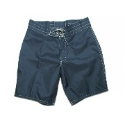 BIRDWELL(バードウェル)/#311 BEACH BRITCHES SHORTS/navy