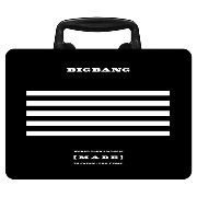 【送料無料】エイベックス BIGBANG WORLD TOUR 2015〜2016 [MADE] IN JAPAN : THE FINAL《-DELUXE EDITION-版》 【Blu-ray】...