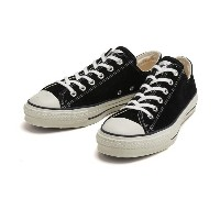 SUEDE ALL STAR J OX(LTD)【エービーシー・マート/ABCマート】