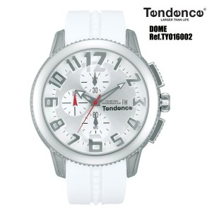 TENDENCE(テンデンス) DOME Ref.TY016002